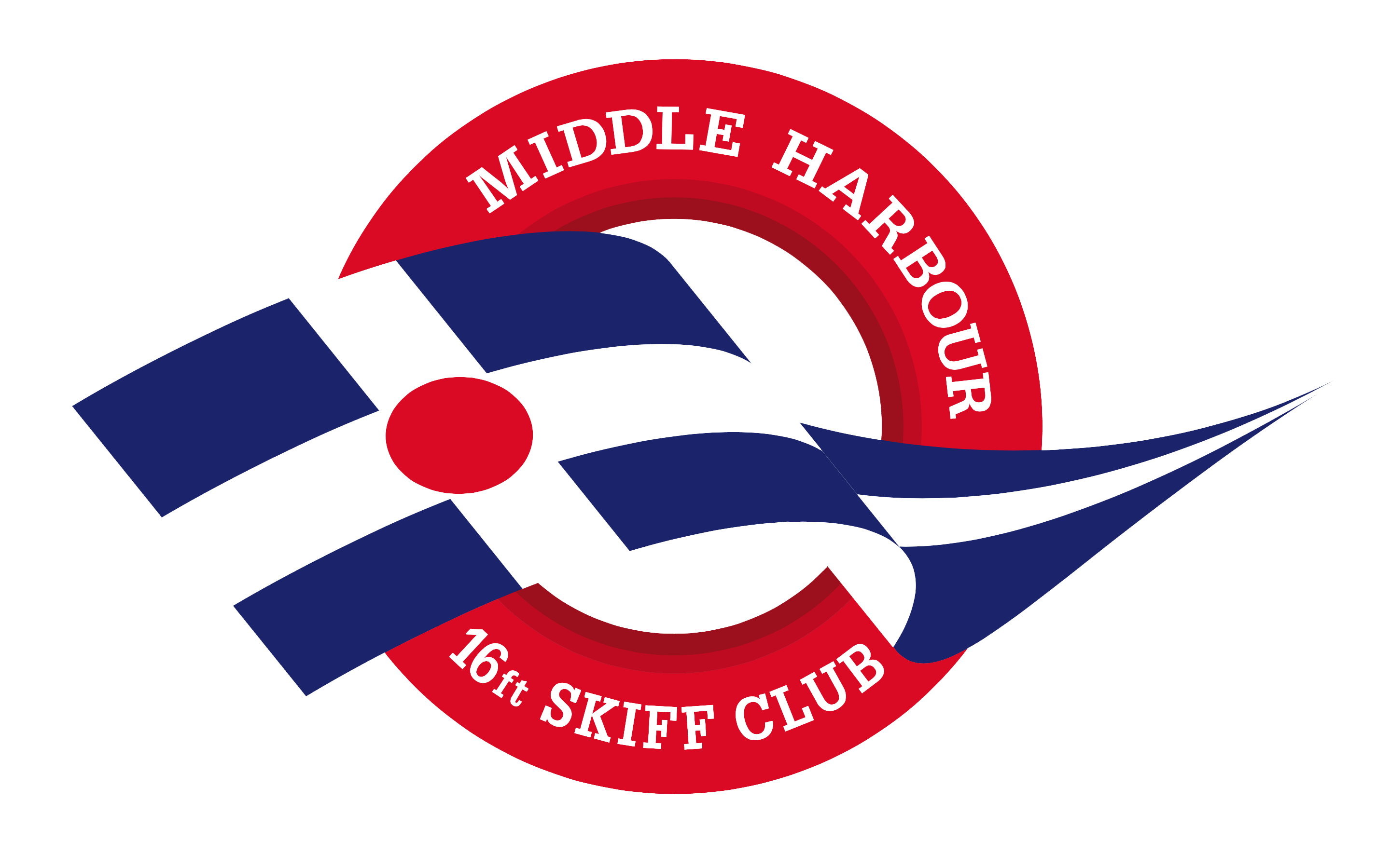 Middle Harbour 16' Skiff Club