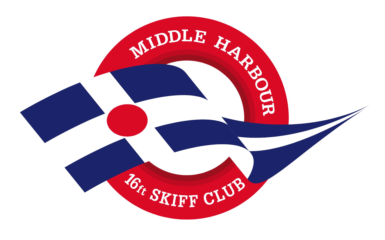 Middle Harbour 16' Skiff Club